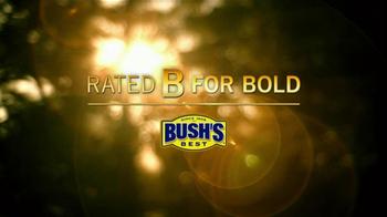 Bush's Best TV Spot For Grillin' 7 Featuring Jay Bush - Thumbnail 1