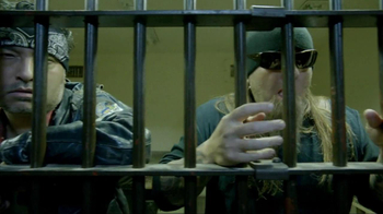 Jimmy John's TV Spot For Jail Phone Call - Thumbnail 2