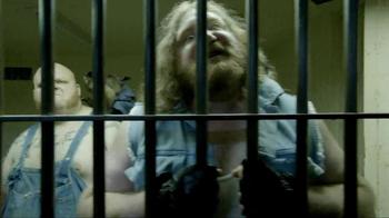 Jimmy John's TV Spot For Jail Phone Call - Thumbnail 4