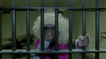 Jimmy John's TV Spot For Jail Phone Call - Thumbnail 5