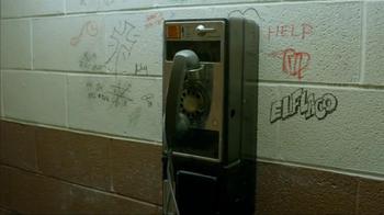 Jimmy John's TV Spot For Jail Phone Call - Thumbnail 6