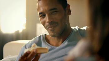 Philadelphia TV Spot For Cream Cheese - Thumbnail 3