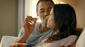 Philadelphia TV Spot For Cream Cheese - Thumbnail 4