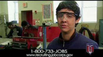 Job Corps TV Spot For Women - Thumbnail 10