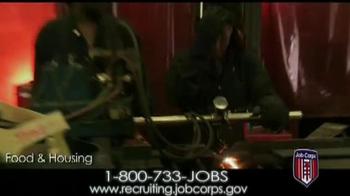 Job Corps TV Spot For Women - Thumbnail 4