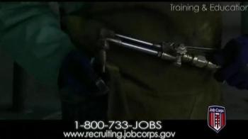 Job Corps TV Spot For Women - Thumbnail 8