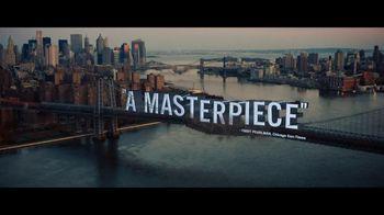 The Dark Knight Rises - Alternate Trailer 10