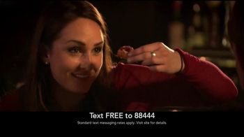Match.com TV Spot For 7 Days Free - Thumbnail 8