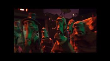 ParaNorman - Alternate Trailer 2