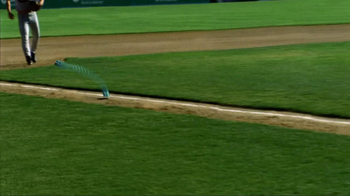 CenturyLink TV Spot, 'Slinky: Baseball' - Thumbnail 1