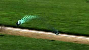 CenturyLink TV Spot, 'Slinky: Baseball' - Thumbnail 2
