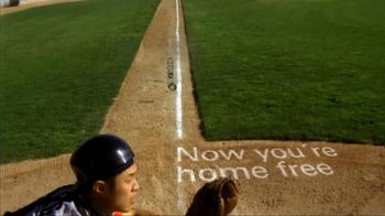 CenturyLink TV Spot, 'Slinky: Baseball' - Thumbnail 4