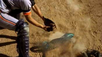 CenturyLink TV Spot, 'Slinky: Baseball' - Thumbnail 6