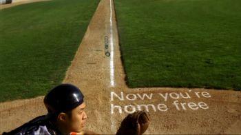 CenturyLink TV Spot, 'Slinky: Baseball'