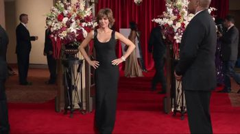 Depends For Silhouettes With Lisa Rinna thumbnail