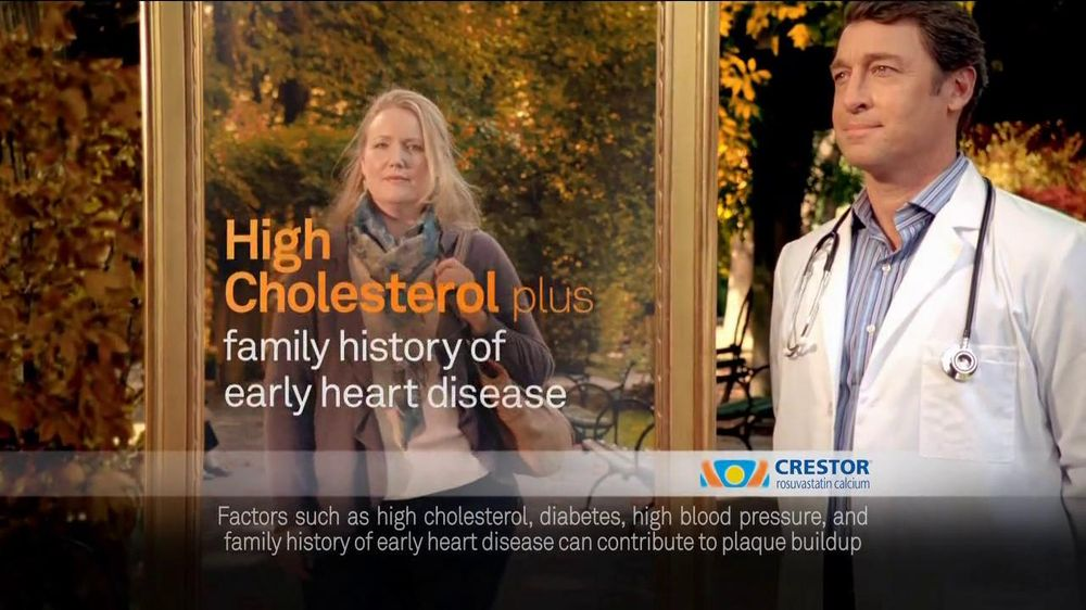cholesterol essays Nearly 1 in 3 american adults has high cholesterol too much cholesterol puts you at risk for heart disease and stroke, two leading causes of death.