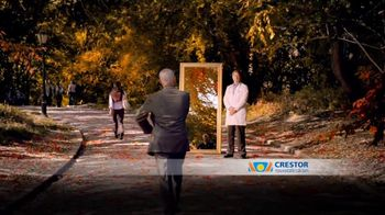 Crestor TV Spot For High Cholesterol Plus Diabetes