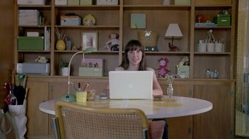 Toyota Venza TV Spot, 'Facebook Friends' - 45 commercial airings