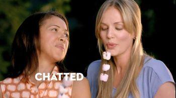 Crest 3D White Whitestrips TV Spot, 'Yellowed' - Thumbnail 3