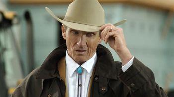 5 Hour Energy TV Spot, 'Construction Cowboy' - Thumbnail 6