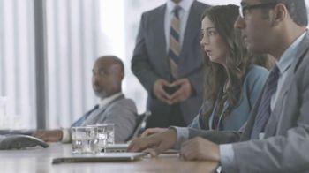 Samsung Galaxy S III TV Spot, 'Dongle' - Thumbnail 3
