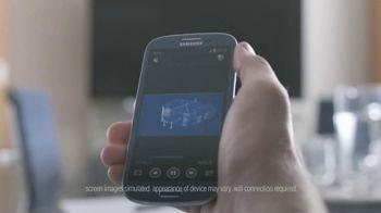 Samsung Galaxy S III TV Spot, 'Dongle' - Thumbnail 6