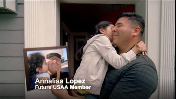 Family Auto Insurance thumbnail