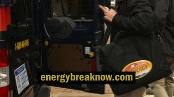 5 Hour Energy TV Spot, 'Office Cowboy' - Thumbnail 5