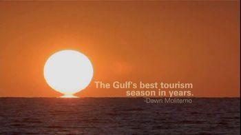 BP Global  TV Spot For Best Tourism Summer - Thumbnail 1