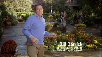 BP Global  TV Spot For Best Tourism Summer - Thumbnail 2