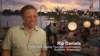 BP Global  TV Spot For Best Tourism Summer - Thumbnail 3
