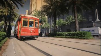 BP Global  TV Spot For Best Tourism Summer - Thumbnail 5