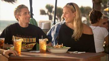 BP Global  TV Spot For Best Tourism Summer - Thumbnail 6
