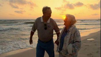 BP Global  TV Spot For Best Tourism Summer - Thumbnail 7