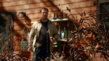 Cabot Wood Stains TV Spot, 'Green Thumb' - Thumbnail 2