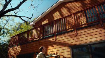 Cabot Wood Stains TV Spot, 'Green Thumb' - Thumbnail 4