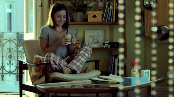 Coffee-Mate TV Spot For Express Yourself - Thumbnail 6