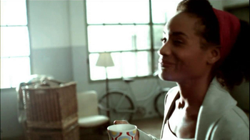Coffee-Mate TV Spot For Express Yourself - Thumbnail 8