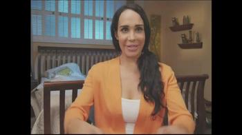 Octo Loan TV Spot Featuring Nadya Suleman - Thumbnail 1
