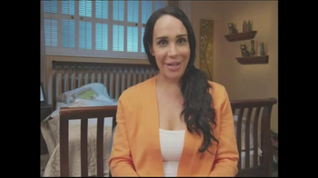 Octo Loan TV Spot Featuring Nadya Suleman - Thumbnail 5