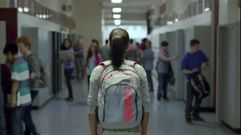 Staples TV Spot For Back To School Supplies - Thumbnail 3