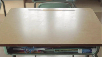 Staples TV Spot For Back To School Supplies - Thumbnail 6