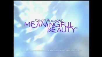 Meaningful Beauty TV Spot - Thumbnail 10