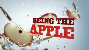 Kraft/Nabisco TV Spot For Fruit Thins - Thumbnail 3