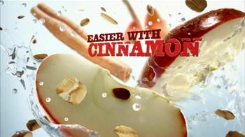 Kraft/Nabisco TV Spot For Fruit Thins - Thumbnail 5