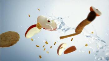 Kraft/Nabisco TV Spot For Fruit Thins - Thumbnail 6