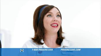 Progressive TV Spot For Direct Rate Comparison No Mas Pantalones - Thumbnail 2