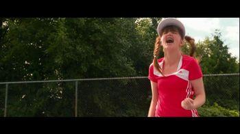 Diary Of A Wimpy Kid: Dog Days - Alternate Trailer 4