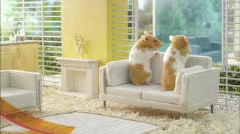 Netflix TV Spot, 'Hamster Talk' - Thumbnail 2