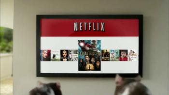 Netflix TV Spot, 'Hamster Talk' - Thumbnail 5
